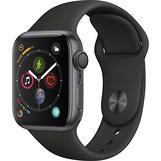 AppleWatch_Series4