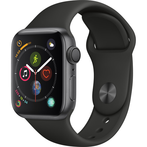 AppleWatch_Series4