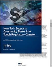 community-banks-231x300.jpg
