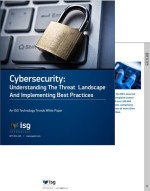 cybersecurity-150x191.jpg
