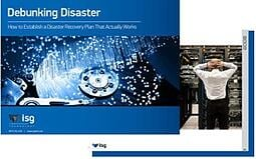 debunking-disaster-300x187.jpg