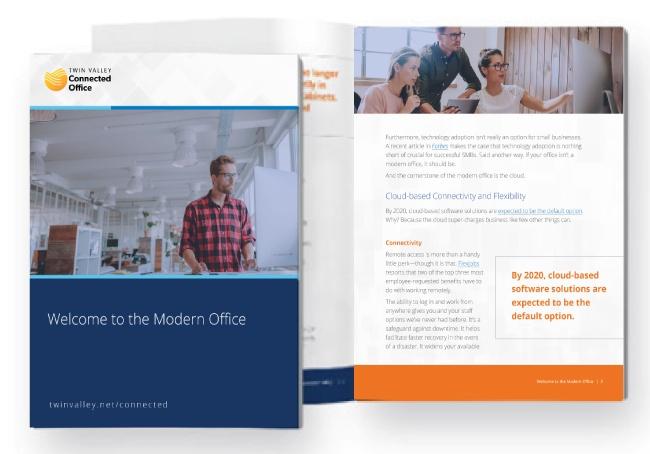 TVT-modern-ebook-website.jpg