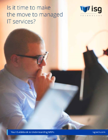 managed services ebook.png