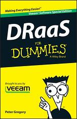 wp_draas_for_dummies_371.jpg